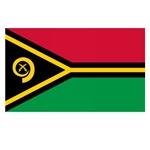 Vanuatu Gifts