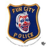 Fun City Police