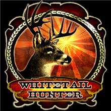 Whitetail deer gifts and wares