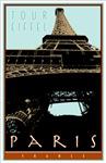 France / Eiffel