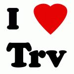 I Love Trv