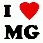 I Love MG
