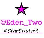 Eden II School Spirit