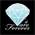Diamonds are Forever B (Light)
