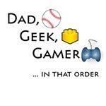 Baseball / Brick / Joypad