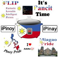 Our Pinoy Inspired Designs