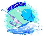 reunion surf