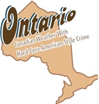 Ontario!