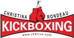 ALL RKB Logo Products