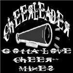 Cheer Mixes