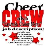 Lawson Special Order