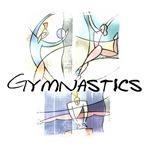 Abstract Gymnastics