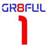 GR8FUL GEAR
