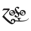 Zoso Symbol