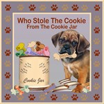 WHO STOLE THE COOKIE FROM THE COOKIE JAR