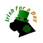 Irish Cane Corso