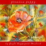 Premium Poppy