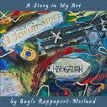 A Story in My Art