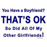 OK Boy
