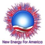 Obama - New Energy
