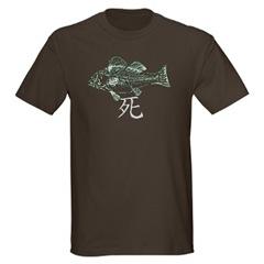 FireflyT-Shirts