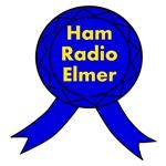 Ham Radio Instructors and Elmers