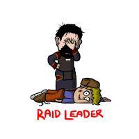 Raid Leader
