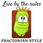 Fractonian Style