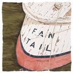 Fan Tail