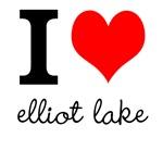I Heart EL