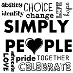 Simply People