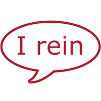 I rein - red