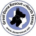 GDRNT Logo Stuff