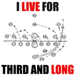Third and Long