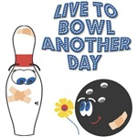 Live To Bowl