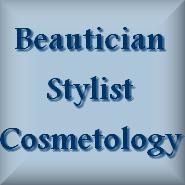 Beautician T-shirts and Gifts