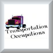Trucker Pilot Crew Taxi Other