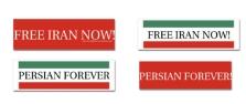Activist Bumper Stickers