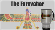 THE FARAVAHAR: