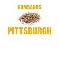 Gumbands