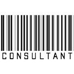 Consultant Bar Code