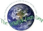 Original Earth Day