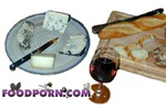 Wine and Cheese Wear