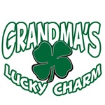 Grandma's Lucky Charm