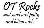 OT Rocks