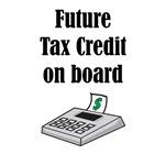 Future Tax Credit