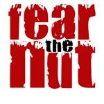 Fear the Nut