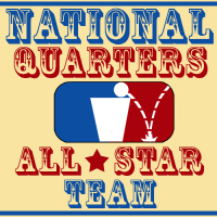 National Quarters Team