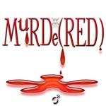 MuRDe(RED)