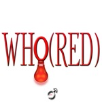 WHo(RED)